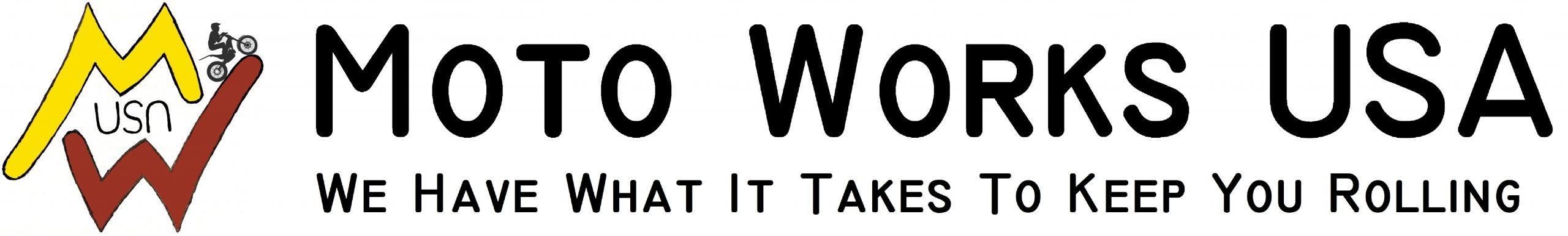 Moto Works USA